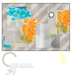 icontextures part V by cymb1dium