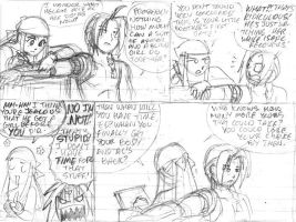 FMA-Kindred Souls-Comic 3 by queenbean3