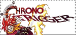 ChronoTrigger +stamp+ by rainbowangst101
