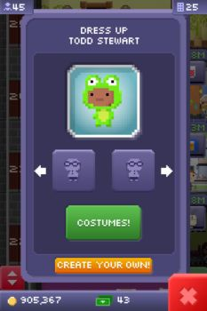 Frog suit! So cute! by izcheybffs