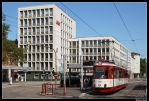 Go Retro by TramwayPhotography
