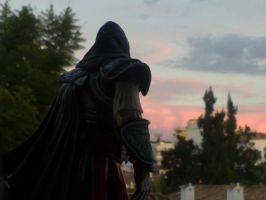 Assassins Creed by Y2JD