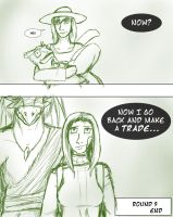 PSC BT Round 5 - page 78 FINAL by Blue-Uncia
