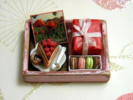 Birthday Tray 2 by vesssper