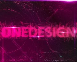 onedesign EX by imonedesign