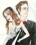 welcome to the upper east side by burdge