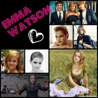 In Emma Watson We Trust by Taylor-Magnificent