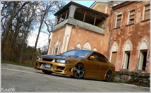Galant VR-4 _5 by FuseEST