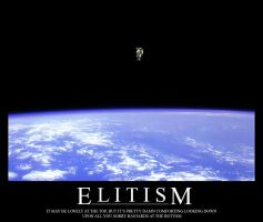 ElitisM by Insigma