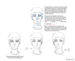 Shadowing Tutorial by Flesh-Odium