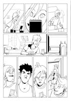page011 by greyback31