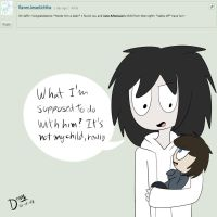 Ask jeff 38 by ask-jeff-teh-killer