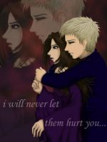 never ever by alanna11