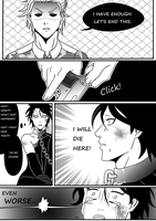 Army doctor pg50 by 6night-walking9