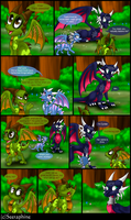 ZR -Plague of the Past pg 10 by Seeraphine