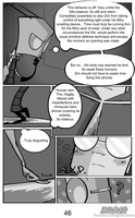 AND - Page 46 by RandomZADR