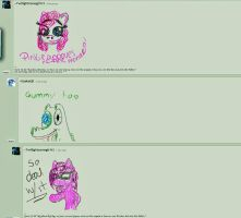 Pinkie 1 out of 3 by Twilightzonegirl13