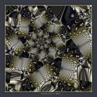 UF09 Intricate Details by Xantipa2