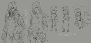 HS: someguy... by purenai