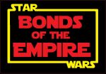 Star Wars: Bonds of the Empire - Episode I, Part 2 by JakeBondage