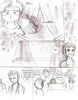 Only Love and Music Ch 4 p11 by PrinceRose