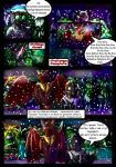 New Year's comics page 3 by FurryTiger