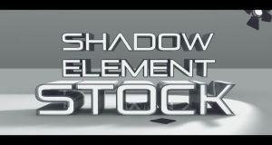 SES ID2 by Shadowelement-Stock