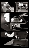 RR: Page 104 by JeannieHarmon