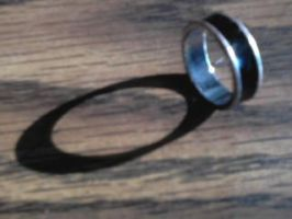 THE ONE RING by Tryst-IN