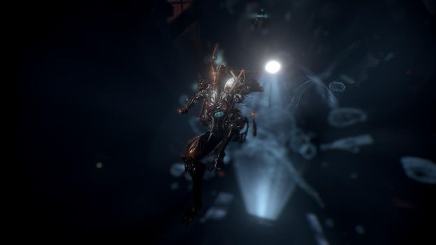 Captura_1 by jamer96