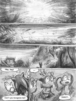 Sonic-ChotGH Chapter 2 - Faster than the Wind - 10 by Liris-san