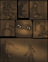 Where Are You? pg. 46 by yinller