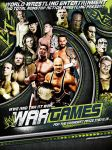 WCF Wargames Entry by TheNotoriousGAB