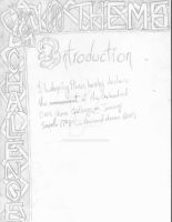 1. Introduction by WeepingPiano