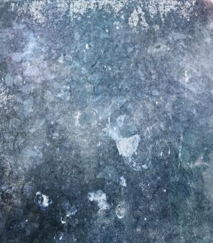 Marble by DivsM-stock
