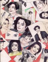 All MJ Unfinished Attempt by ched101287