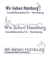 Immobilien by D1versity
