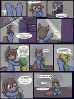 Found page 180 by toddlergirl