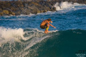 Skim by LCPhotography