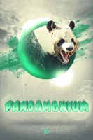 Pandamonium by MDCarter7