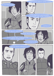 Chapter 5 - Page 65 by iichna
