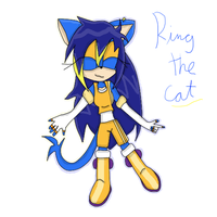 :Rq: Ring the cat by Catothecat
