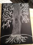 My First Scratch board by jacobh7190