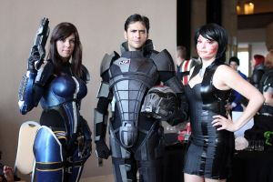 DragonCon 2012 10 by CosplayCousins
