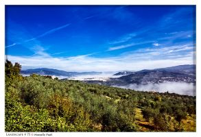 Landscape_75 by Marcello-Paoli