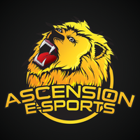 Ascension Esports by MasFx