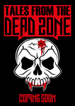 Tales From The Dead Zone Promotion by angel-chickxx