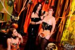 118 - with Anastasia and Samantha by Chrissy-Daniels