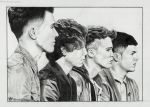 Union J by ludvigsen