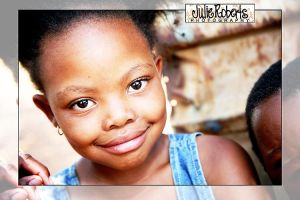 africa 226 by Juliephotography
